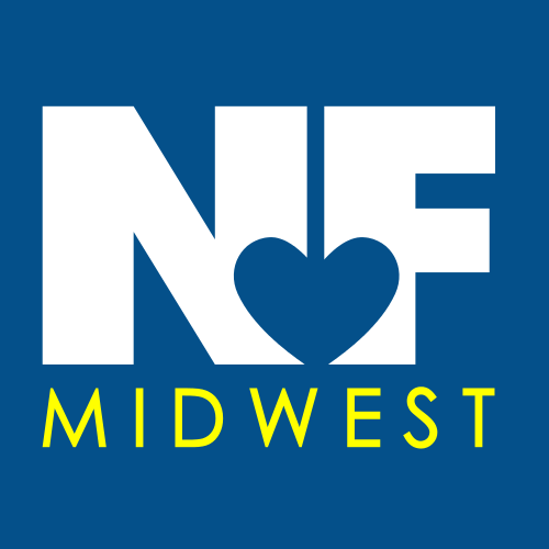 Neurofibromatosis Midwest, NF Midwest