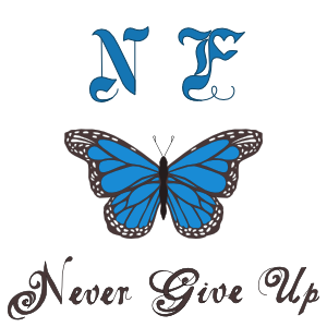 Never Give Up 3
