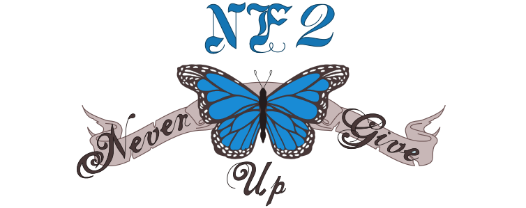 NF2 - Never Give Up