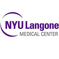 NYU Langone NF Education: 11-15-15