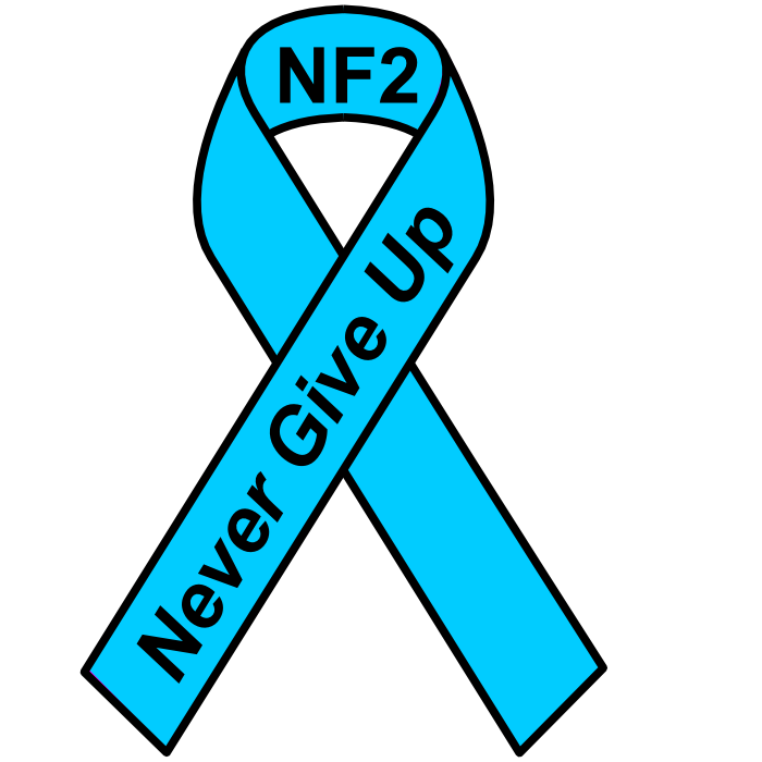 NF2 Ribbon Lettering 01