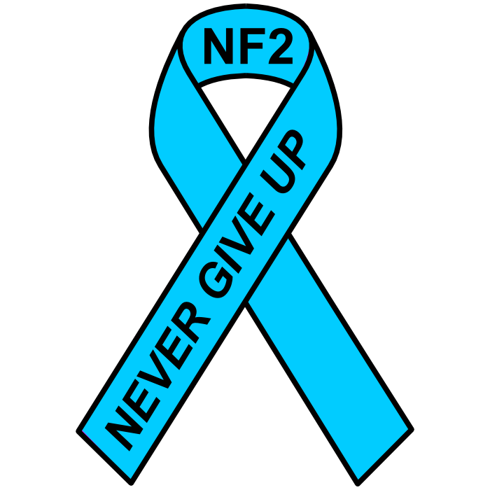NF2 Ribbon Lettering 02