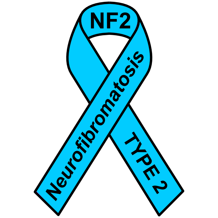 NF2 Ribbon Lettering 03