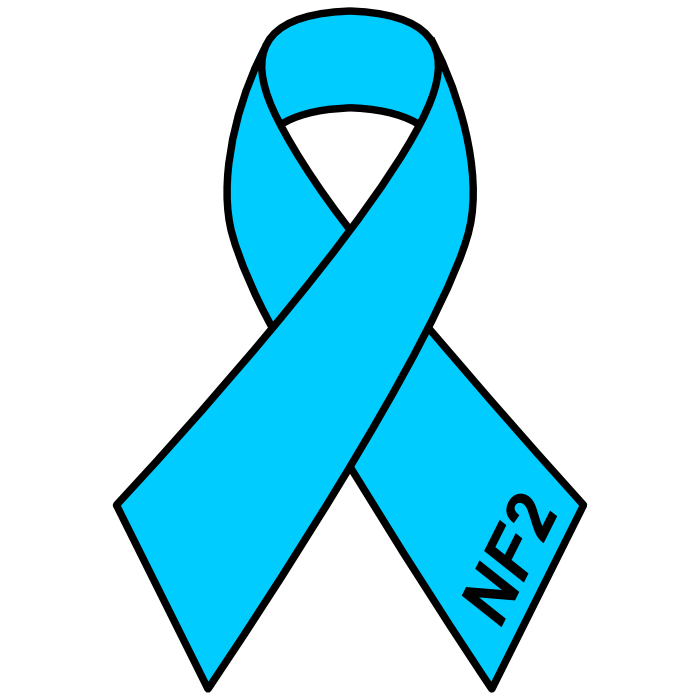 NF2 Ribbon Lettering 04
