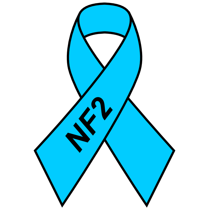 NF2 Ribbon Lettering 05