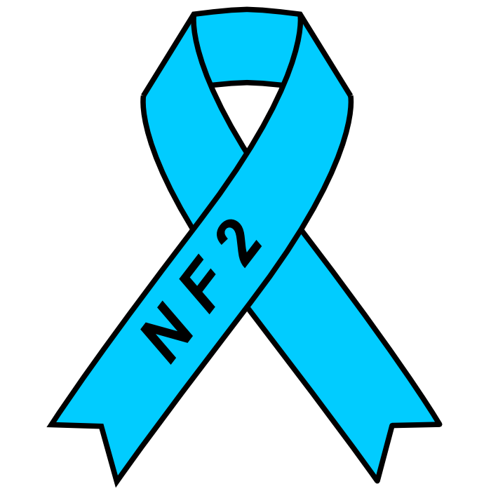 NF2 Ribbon Lettering 06