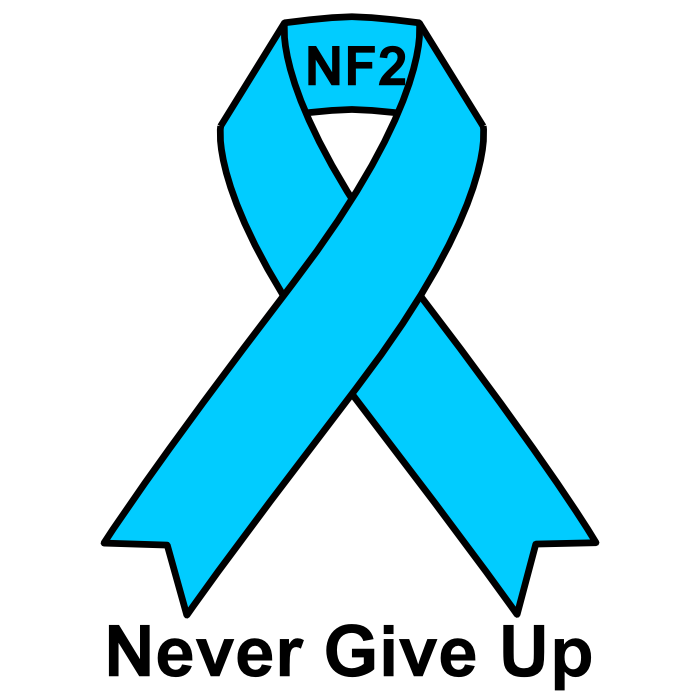 NF2 Ribbon Lettering 07