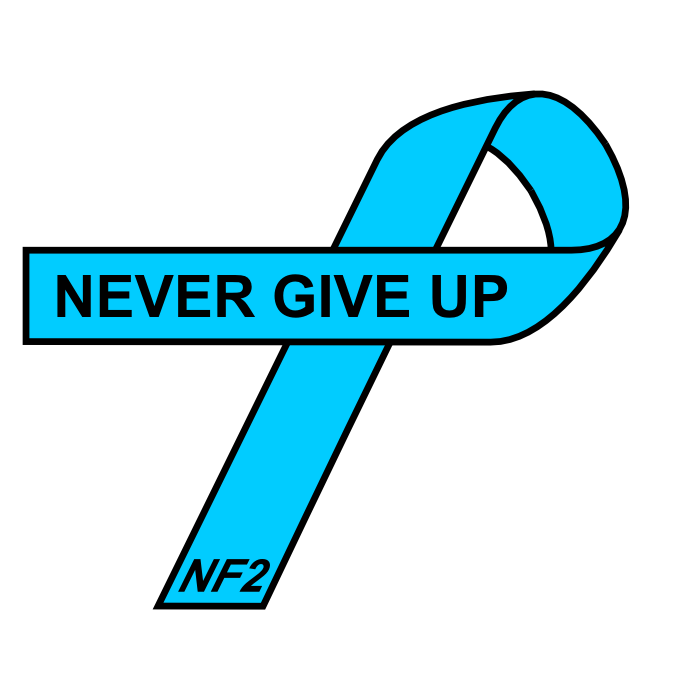 NF2 Ribbon Lettering 08