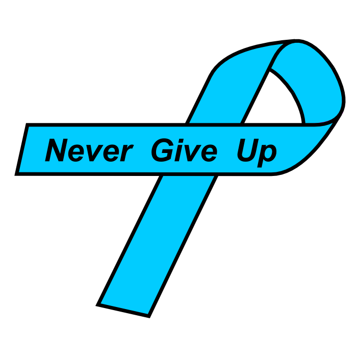 NF2 Ribbon Lettering 09